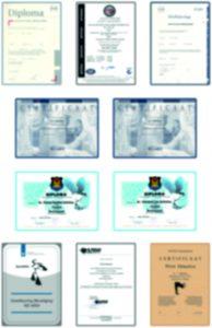certificering-en-keurmerken